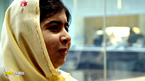 Still #5 from He Named Me Malala