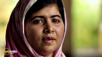 Still #8 from He Named Me Malala