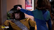 Still #5 from Star Trek: The Next Generation: Series 6