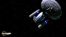 Still #8 from Star Trek: The Next Generation: Series 6