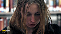 Still #1 from Heaven Knows What