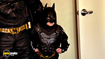 Still #7 from Batkid Begins