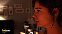A still #6 from Victoria with Laia Costa