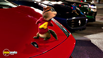 Still #5 from Alvin and the Chipmunks: The Road Chip