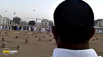 Still #5 from A Sinner in Mecca