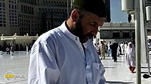 Still #8 from A Sinner in Mecca