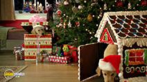 Still #1 from Santa Buddies