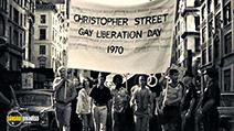 Still #1 from Stonewall