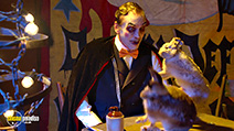 Still #8 from Alleluia! the Devil's Carnival