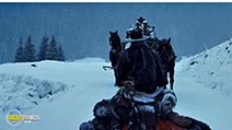 Still #2 from The Hateful Eight