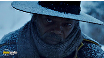Still #3 from The Hateful Eight