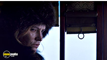 Still #6 from The Hateful Eight