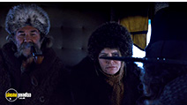 Still #7 from The Hateful Eight