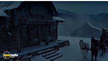 Still #8 from The Hateful Eight