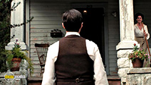 Still #7 from Walt Before Mickey