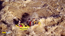 Still #6 from Grand Canyon Adventure: River at Risk