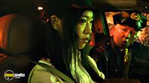 Still #1 from Tokyo Tribe