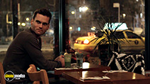 Still #5 from Manhattan Romance