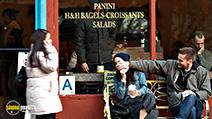 Still #6 from Manhattan Romance