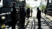 Still #3 from Gotham: Series 1
