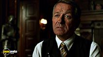 Still #4 from Gotham: Series 1