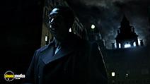 Still #7 from Gotham: Series 1
