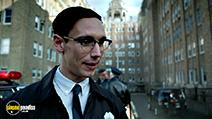 Still #8 from Gotham: Series 1