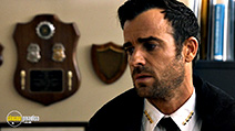 A still #9 from The Leftovers: Series 1 (2014) with Justin Theroux