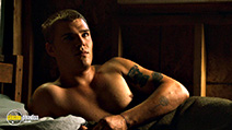 A still #7 from The Leftovers: Series 1 (2014) with Chris Zylka