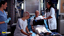 Still #6 from Grey's Anatomy: Series 11