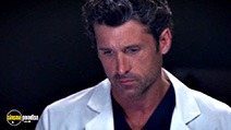 Still #8 from Grey's Anatomy: Series 11