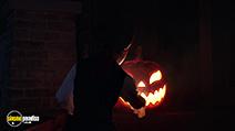 Still #8 from Tales of Halloween