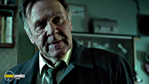 A still #4 from Good People (2014) with Tom Wilkinson