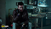 A still #5 from Good People (2014) with Sam Spruell