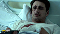 A still #3 from Good People (2014) with James Franco