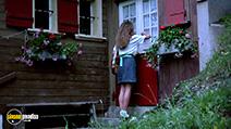 A still #5 from Phenomena (1985)