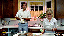 Still #5 from National Lampoon's Vacation