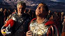 Hail, Caesar! Review