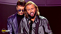 Still #6 from Bee Gees: One Night Only