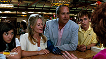 Still #8 from National Lampoon's Vegas Vacation