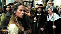 A still #22 from Seventh Son with Alicia Vikander
