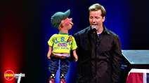 Still #8 from Jeff Dunham: All Over the Map