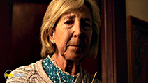 A still #17 from Insidious: Chapter 3 with Lin Shaye