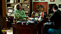 A still #5 from Cooties with Ian Brennan