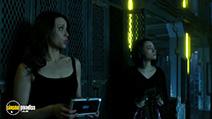 Still #4 from Dark Matter: Series 1