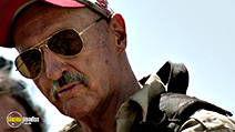 Still #1 from Tremors 5