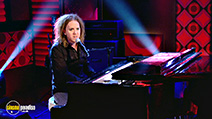 Still #1 from Tim Minchin: Ready for This? Live