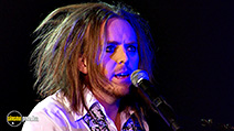 Still #6 from Tim Minchin: Ready for This? Live