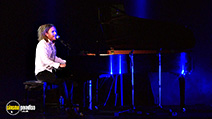 Still #7 from Tim Minchin: Ready for This? Live