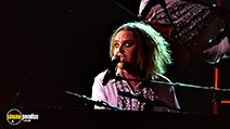 Still #8 from Tim Minchin: Ready for This? Live